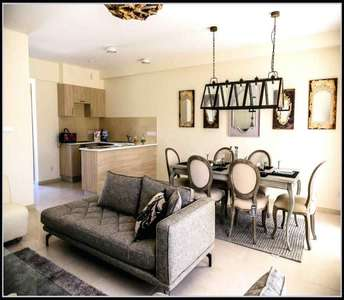 LIMASSOL MAISONETTE FOR SALE CYPRUS