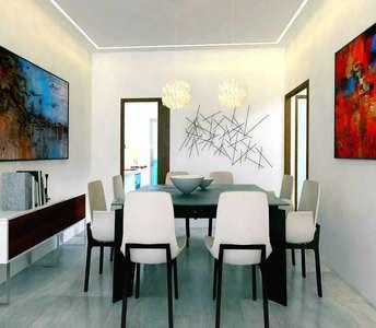 Лимассол квартира для продажи