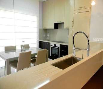 Modern apartment for sale Limassol