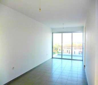 buy flat in Larnaca Cyprus