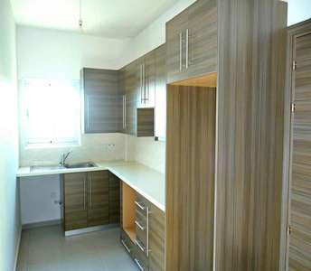 apartment for sale in Larnaca