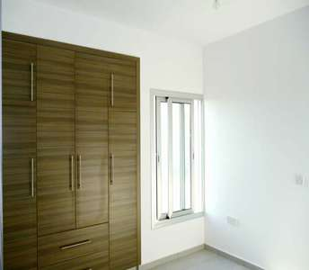Cyprus flat for sale