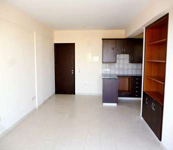 1 bedroom apartment for sale in Larnaca