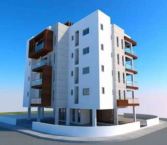 недвижимости для продажи в Ларнаке