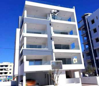 PENTHOUSE FOR SALE DROSIA LARNACA