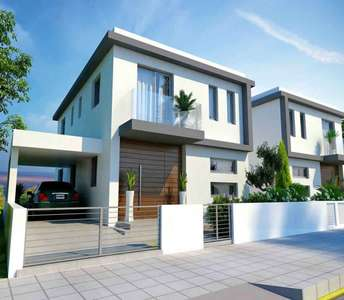 HOUSES TO BUY IN LIVADIA LARNACA