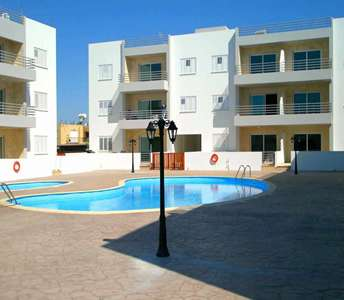 PROPERTIES IN PARALIMNI