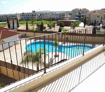 flats for sale in Protaras