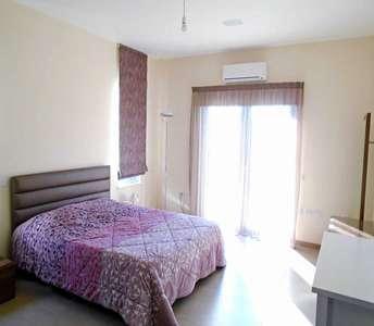 3 bedroom house for sale Larnaca