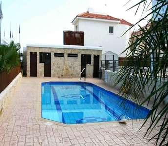 Κύπρος ακίνητα προς πώληση