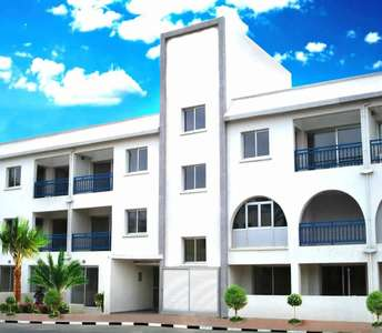 Cyprus apartments for sale