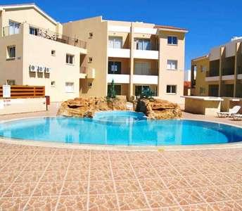buy apartment in Protaras