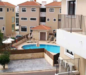 real estate in Cyprus