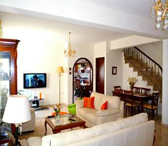 LARNACA HOUSE SALE