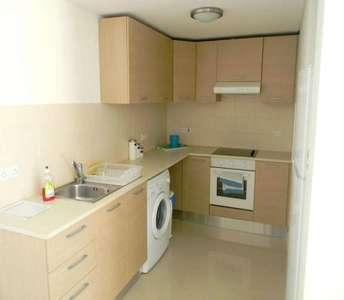 Limassol flat for sale
