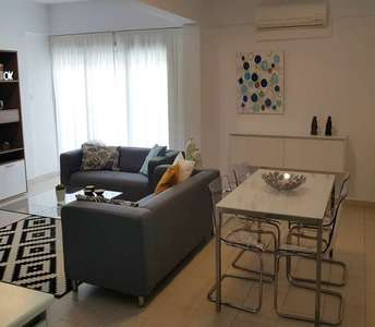 LIMASSOL FLAT TO BUY