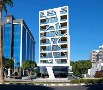 Apartments for sale in Limassol Cyprus