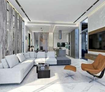 New villas for sale in Limassol