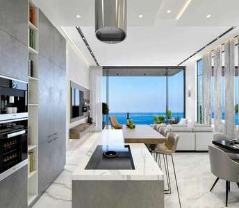 Cyprus real estate in Limassol