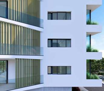New apartments for sale Limassol