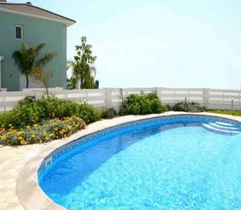 Home for sale in Limassol