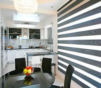 Modern house for sale Limassol