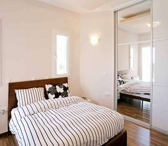 House in Limassol for sale