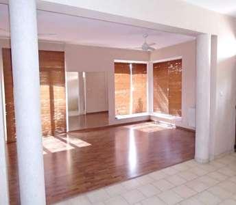 Cyprus house for sale Larnaca