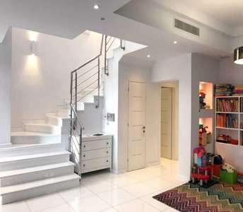 Limassol property