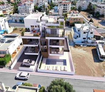Property for sale Paphos