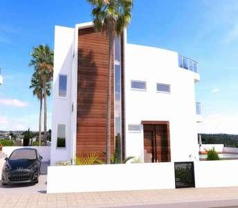 Κύπρος επαύλεις προς πώληση Πάφος