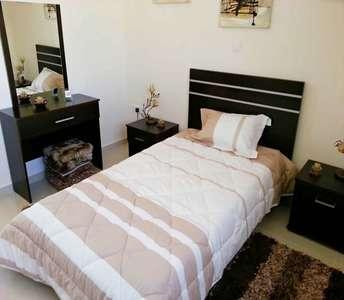 Κύπρος κατοικία προς πώληση Πάφος