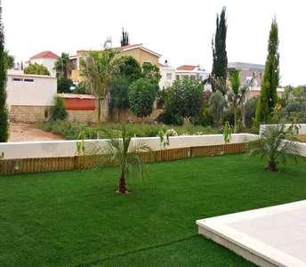 Σπίτι προς πώληση Πάφος Κύπρος