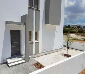 Property for sale in Paphos