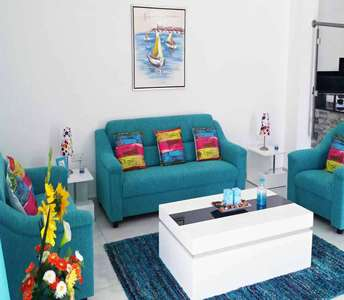 Cyprus home for sale Paphos