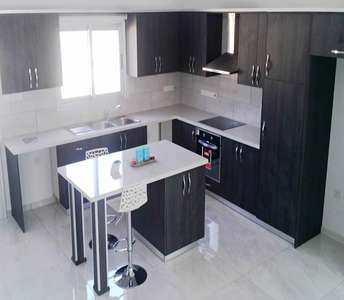 Property in Paphos Cyprus