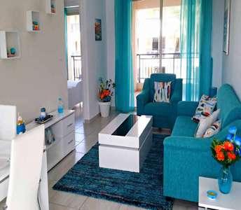 Κύπρος διαμέρισμα προς πώληση Πάφος