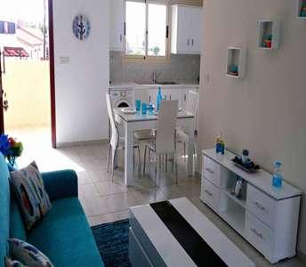 Real estate Paphos