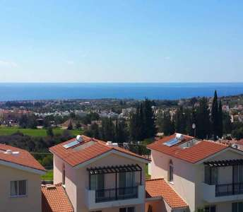 Paphos homes for sale