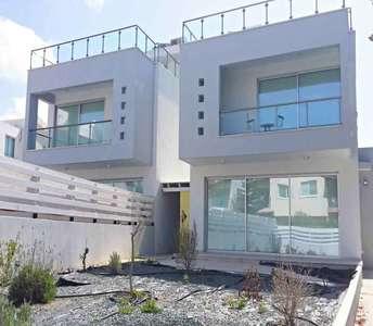 Buy home Paphos