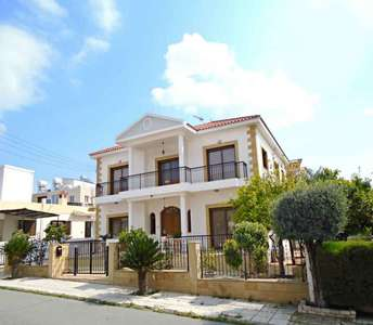 HOME TO BUY LARNACA