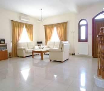 Larnaca house for sale