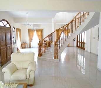 House Larnaca