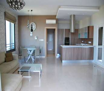 Real estate Limassol