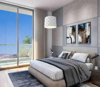 Buy property in Larnaca