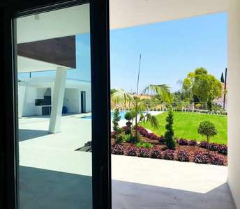 Cyprus property in Limassol