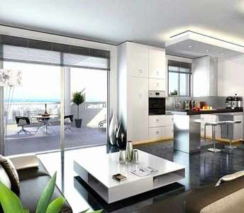 CHEAP APARTMENTS FOR SALE IN LIMASSOL