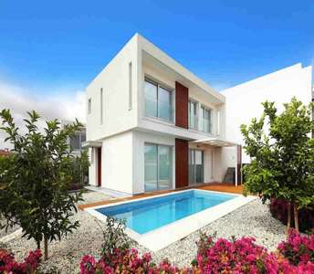 House for sale Paphos