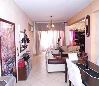 Flat for sale Larnaca centre