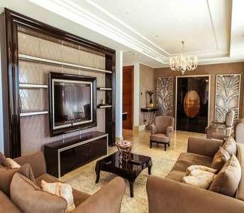 Μοντέρνα κατοικία προς πώληση Λεμεσός